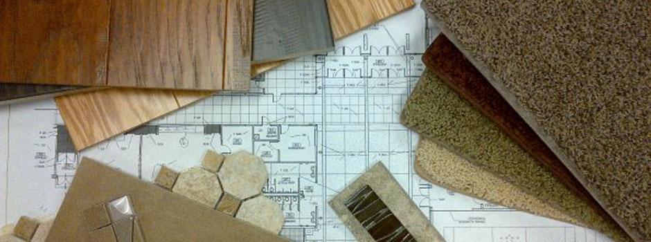 Flooring Design Services