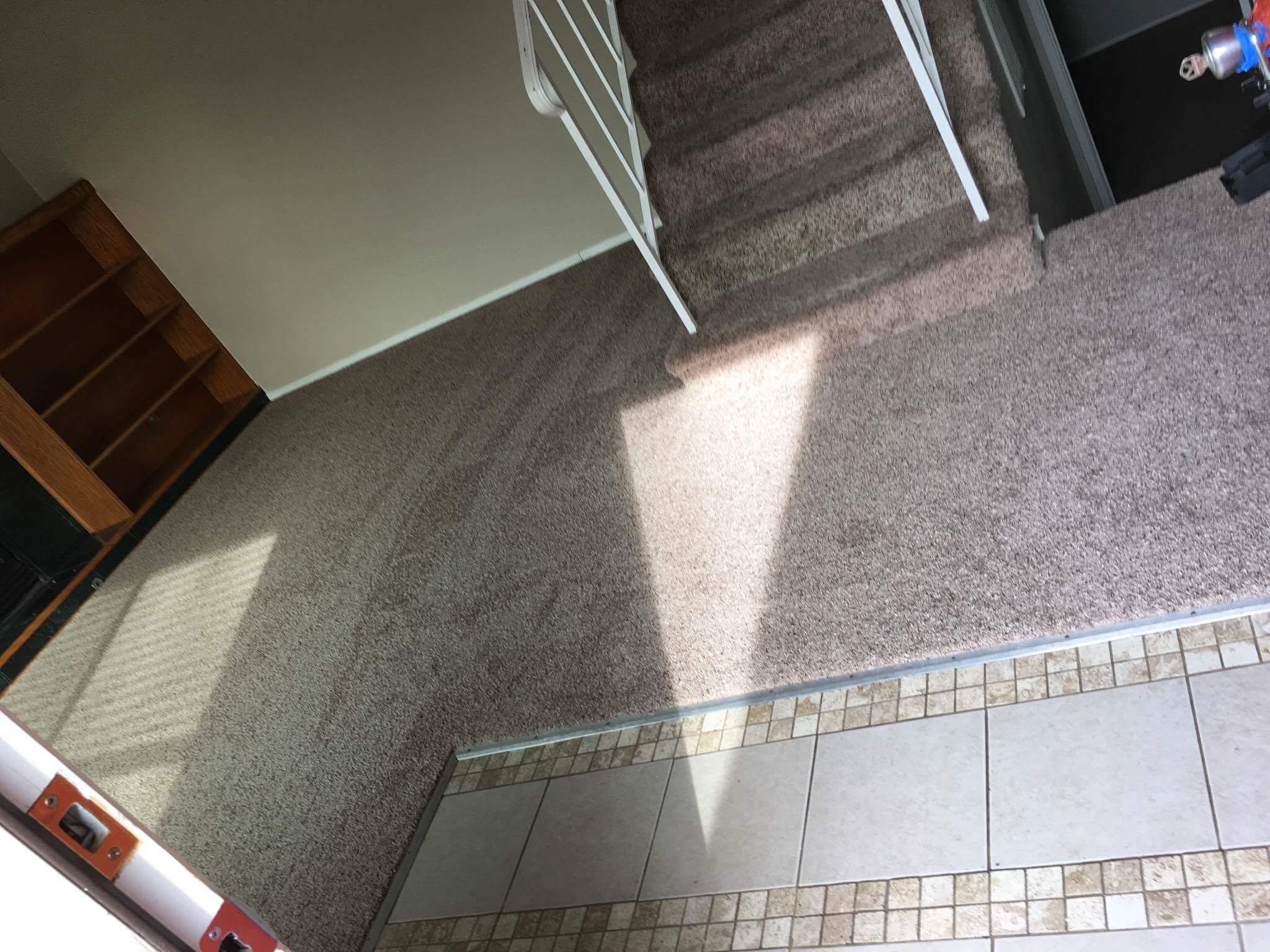 Bulk Residential Flooring Martinez Floor Installation